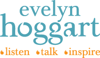 evelynhoggart.co.uk