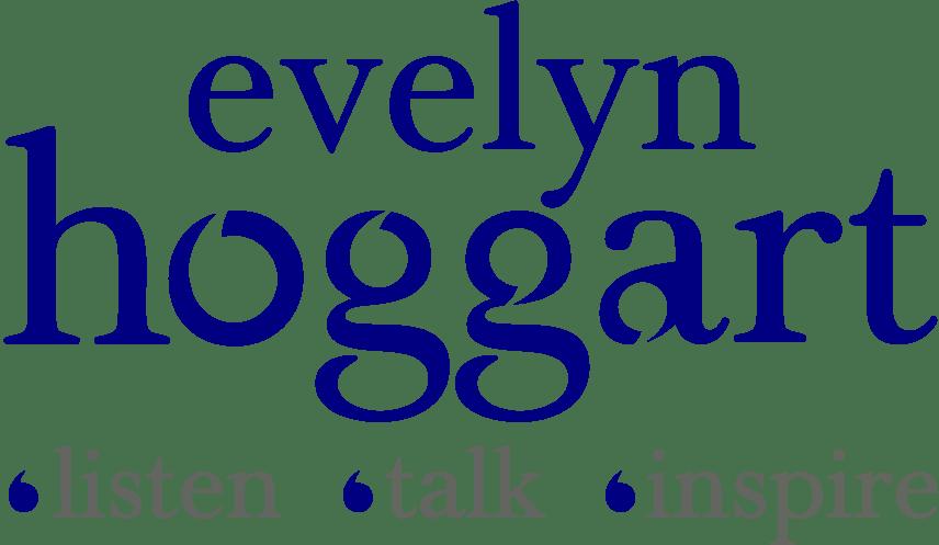 evelynhoggart.co.uk